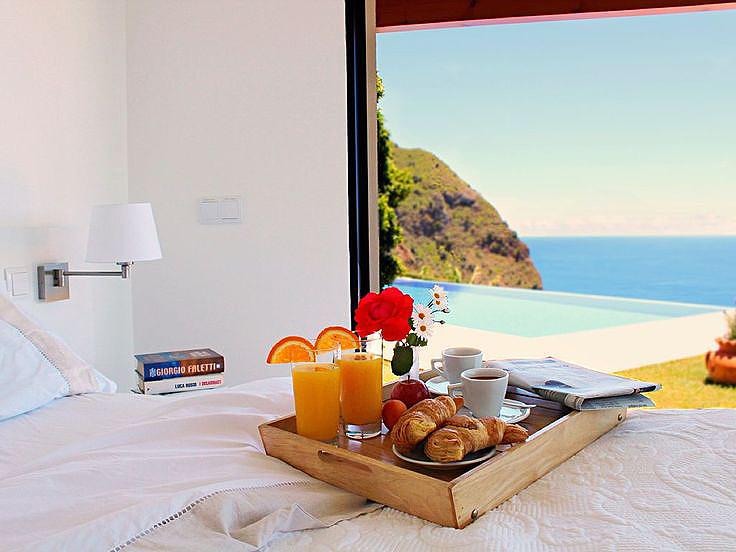 bed tips for vacation home or rental mattress staunton va