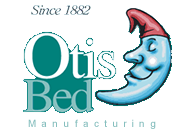 Otis Bed futons in charlottesville va