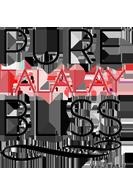Pure Talalay Bliss mattress waynesboro va