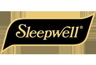 Sleepwell mattress waynesboro va