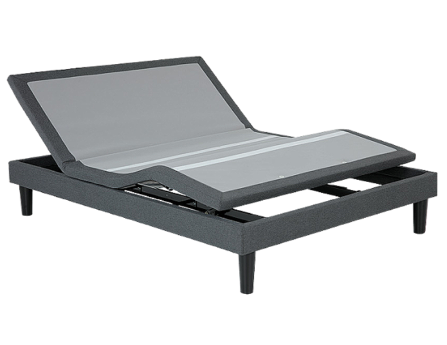 Adjustable Bases in mattress stores in waynesboro va