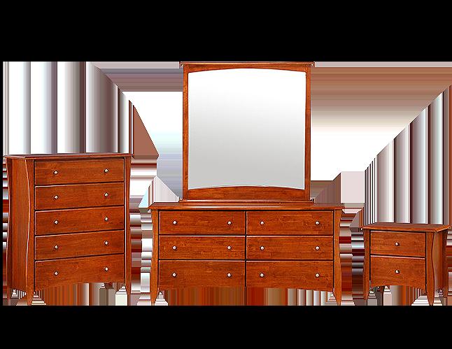 bedroom furniture in mattress stores in waynesboro va