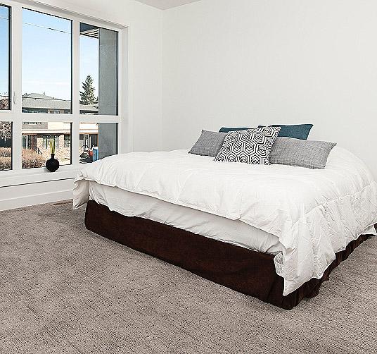 Tempur pedic mattress feedback charlottesville va